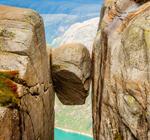 2021挪威峽灣趣、聖壇岩、冰島奇緣16日