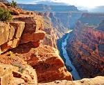 2021美西八大國家公園:拉森火山、錫安、約書亞樹、死亡谷、國王峽谷19日