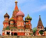 2019超級大東歐24天(含白俄、俄羅斯)