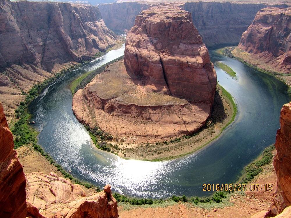 20160520美七大國家公園15天