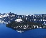 2018冰河國家公園、火山口湖國家公園、雪士達聖山之旅22日(全包價含機場稅金、司機領隊小費)